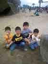 Ts3e0171_2