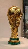 260pxfifa_world_cup_trophy_2002_010