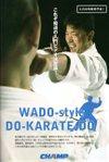 Wado_dvd